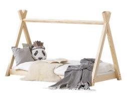 Łóżka dziecięce