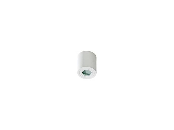 BRANT ROUND IP44 Oprawa stropowa Kategoria Oprawy oświetleniowe Oprawa led Okrągłe Kolor Biały