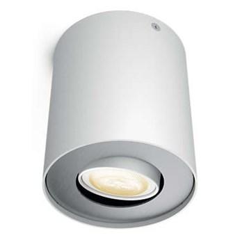 PILLAR HUE 56330/31/P8 LAMPA SUFITOWA PHILIPS  bez pilota dodtakowa lampa do zestawu Darmowa dostawa od 299zł Rabaty w koszyku! Wysyłka 48H !