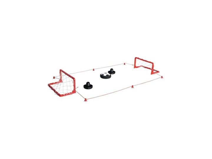 7de6762af Hoverball mini HAMA zestaw z bramkami - Zabawki sportowe - zdjęcia ...