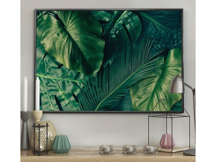 DecoKing – Plakat ścienny – Palm Forest
