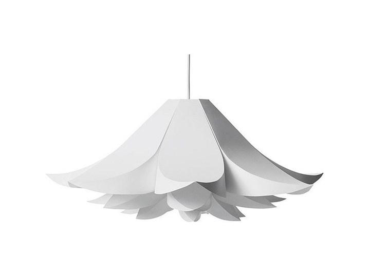 Lampa Norm 06 62 cm