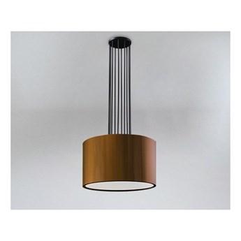 Lampa wisząca IHI 9042 SHILO DOHAR 9042/E27 9042/E27/BI/BI
