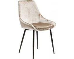 Krzesło East Side kremowe