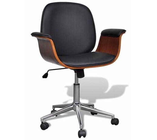 Krzesło Obrotowe Do Biurka Pomysły Inspiracje Z Homebook
