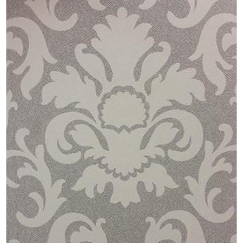 Tapeta ścienna Ornament PS International Casual Chic - 13351-20 (błąd wzoru!)