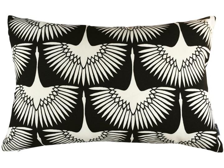 Poduszka dekoracyjna Tafea, Rozmiar: 40 x 60 cm