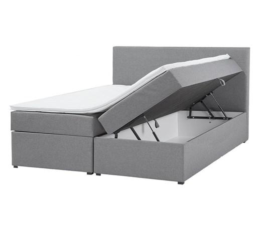 Podnoszony Stelaż Do łóżka 160x200 Pomysły Inspiracje Z