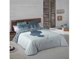 Modne Kolory W Sypialni Pomysły Inspiracje Z Homebook