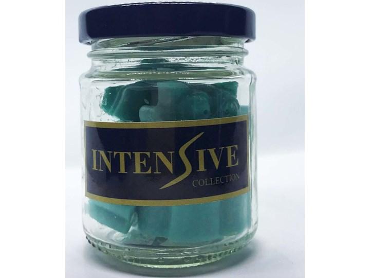 INTENSIVE COLLECTION Scented Wax In Jar S1 wosk zapachowy w słoiku - Frozen
