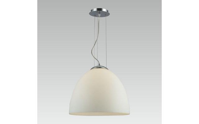 lampy wiszące do kuchni 100w