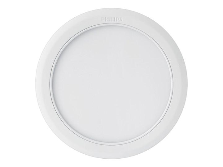 Philips 59529/31/P1 - LED Oprawa wpuszczana MARCASITE 1xLED/21W/230V