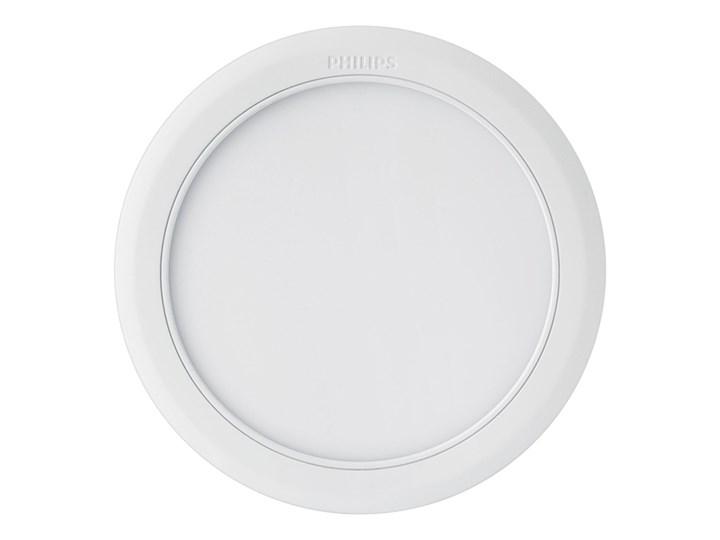 Philips 59529/31/P3 - LED Oprawa wpuszczana MARCASITE 1xLED/21W/230V