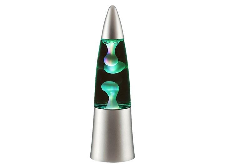 Rabalux - LED Lampa dekoracyjna RGB 0,2W