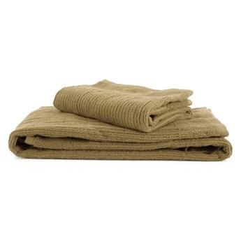 Komplet ręczników Svad Dondi Skipper Biscuit