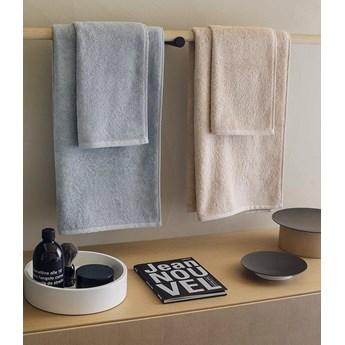 Komplet ręczników Svad Dondi Ti Amo! Ivory