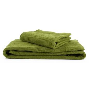 Komplet ręczników Svad Dondi Skipper Palm