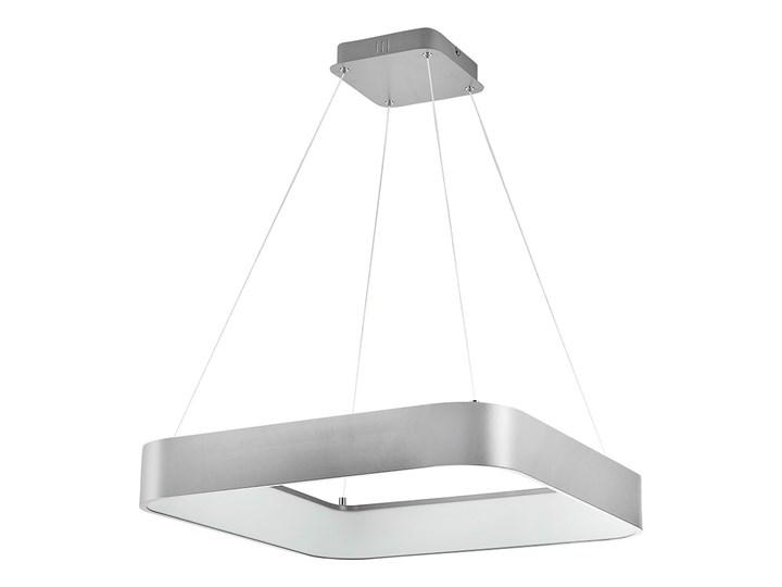 Enigma Lampa wisząca Lampy wiszące Homebook