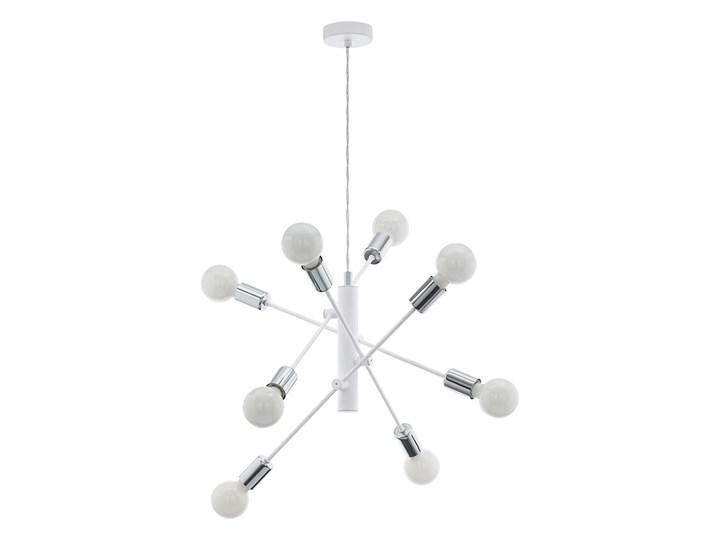 Gradoli Lampa wisząca Lampy wiszące zdjęcia, pomysły