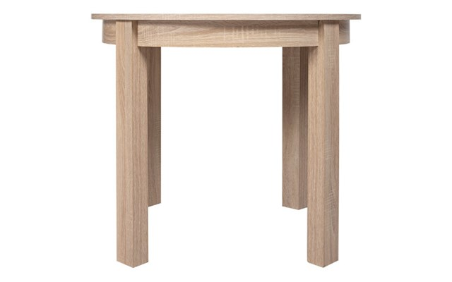 Bernardin Stół Rozkładany Stoły Kuchenne Zdjęcia Pomysły
