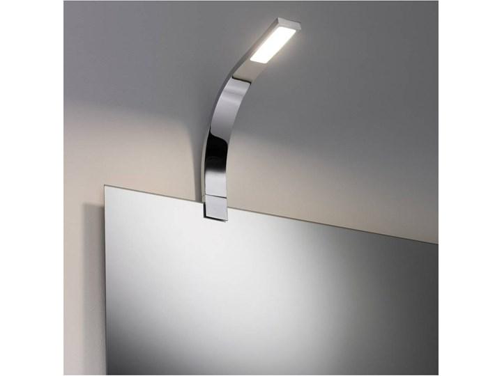 Paulmann 99380 Led32w Ip44 łazienkowe Oświetlenie Lustra