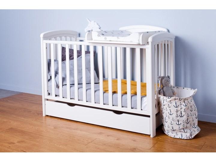 Troll Nursery Szuflada na kółkach do łóżeczek