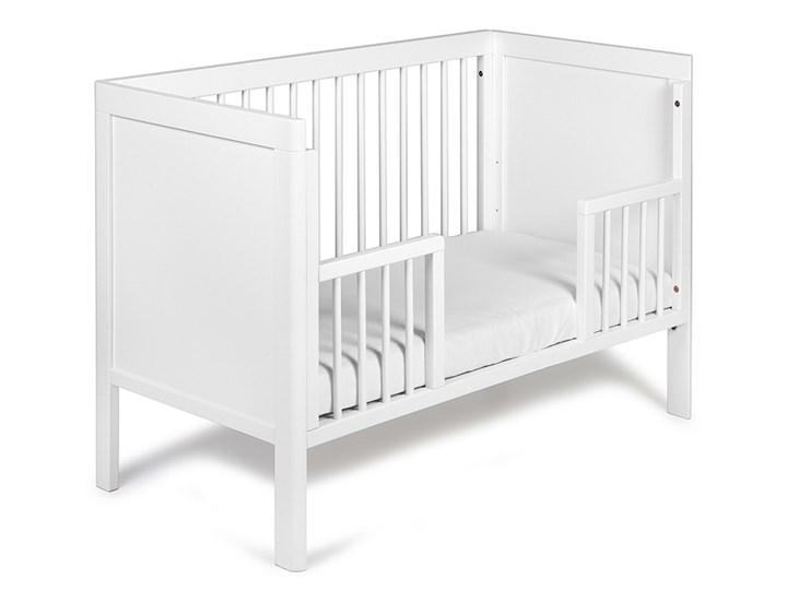Troll Nursery łóżeczko dziecięce/sofa LUKAS 120x60 cm