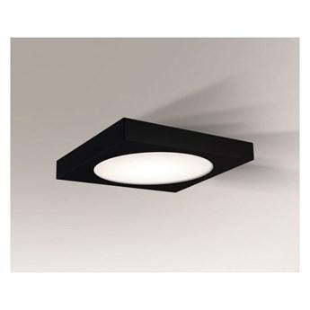 Oprawa natynkowa ITO 1190 SHILO 1190/LED 1190/LED/CZ, Dostępne kolory: Czarny - CZ RABATY DO -25% | SPRAWDŹ TEL.509099536