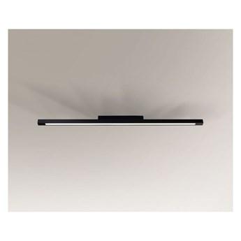 Oprawa natynkowa LED OTARU 1202 SHILO 1202/LED 1202/LED/CZ