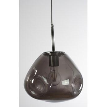 OLIVIA MD2033-250SE lampa wisząca