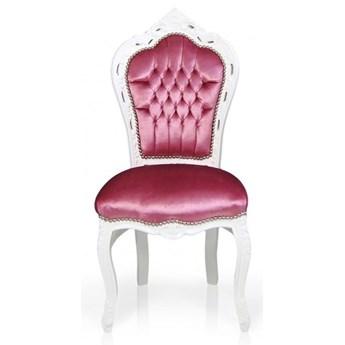 Krzesło dekoracyjne- seria Kair