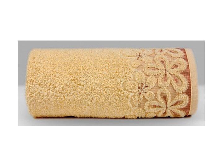 Ręcznik BELLA MORELOWY Greno
