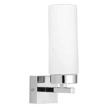 Kinkiet do łazienki CELTIC I 21,5cm 3346