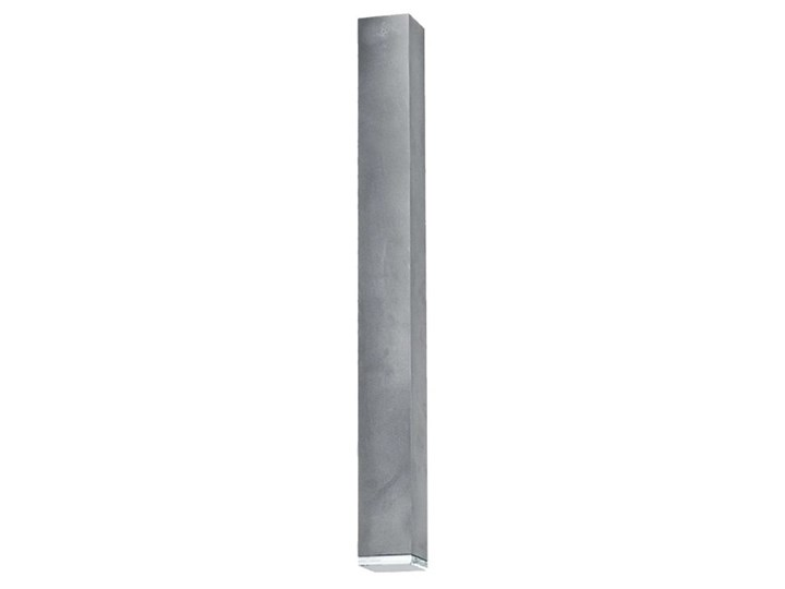 BRYCE concrete L SPOT SUFITOWY 61cm
