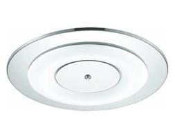 Elegancki plafon do łazienki NIAGARA LED 18W 46cm Nowodvorski 9663
