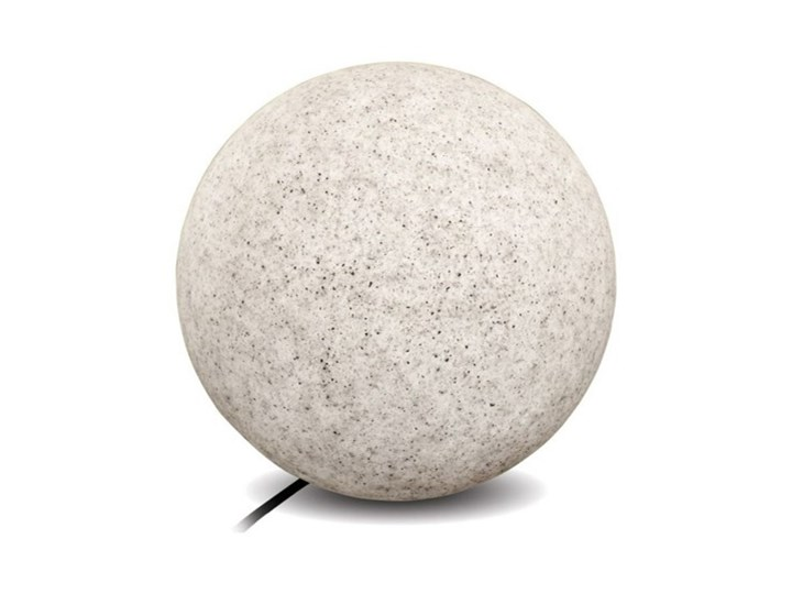 Kula ogrodowa GARDEN BALL S 25cm