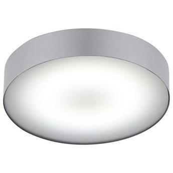 Plafon ARENA SILVER LED 40cm