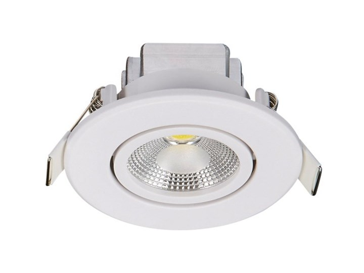 Downlight do zabudowy CEILING COB 3W 6970