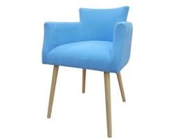 Fotel RHONE 80 cm