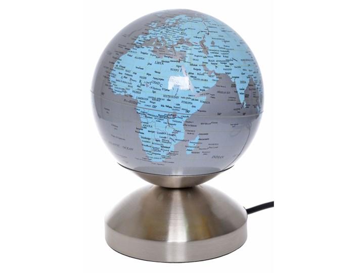 Globus podświetlany Orion Ø15 cm Kategoria Szkoła