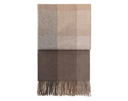 Pled  Inca Stones Brown