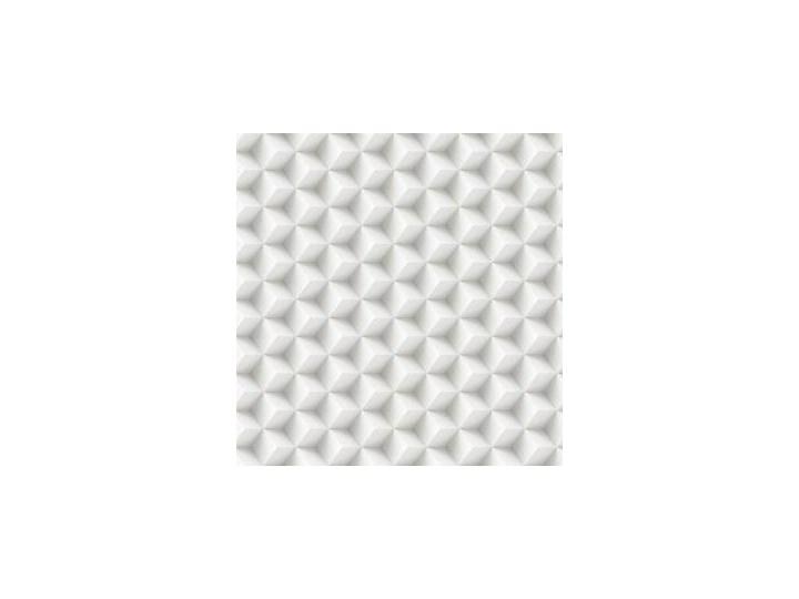 Tapeta ścienna Wallquest TD30610 3D