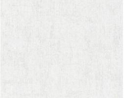 Tapeta ścienna AS Creation 35868-1 Schoner Wohnen 10