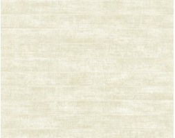 Tapeta ścienna AS Creation 36130-2 Daniel Hechter 5