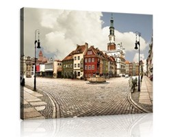 Obraz Poznań - polskie miasto PP10308