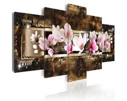 Obraz Sen o magnolii b-A-0030-b-n