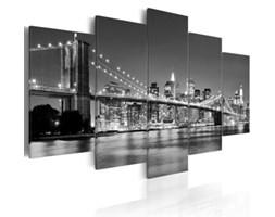 Obraz Sen o Nowym Jorku 030211-51