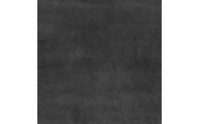 Rewelacyjny Płytki podłogowe Aqua Mercado - wyposażenie wnętrz - homebook WX52