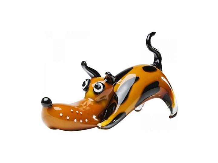 Figurka dekoracyjna Dog Snuffle 43 cm