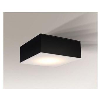 Oprawa natynkowa LED ZAMA 8012 SHILO 8012/LED/SZ 8012/LED/BI, Dostępne kolory: Biały - BI RABATY DO -25% | SPRAWDŹ TEL.509099536